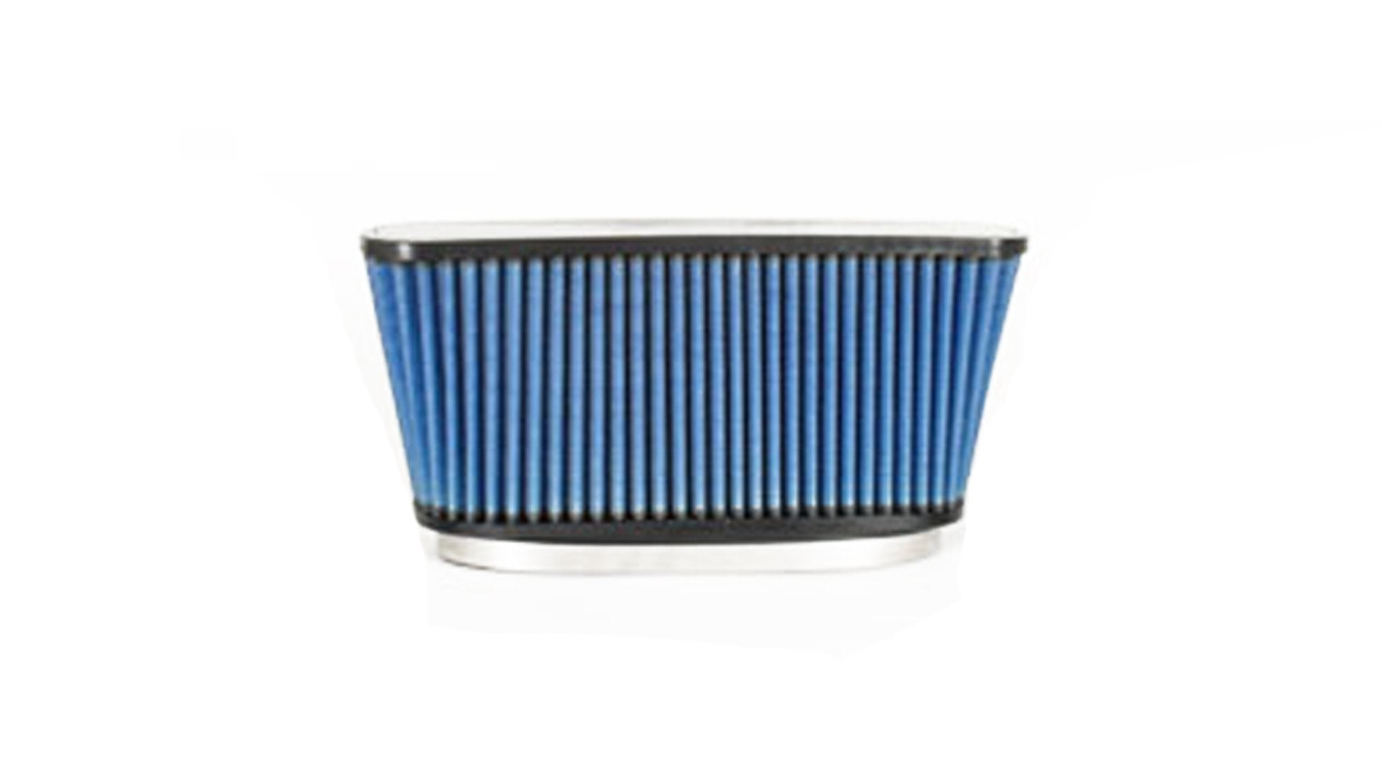 Pro5 Cotton Oiled Air Intake Air Filter - 5106
