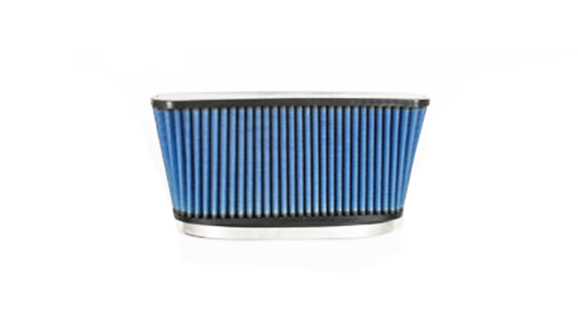 Oiled Filter - 2006-2013 Chevrolet C6 Corvette - 5106