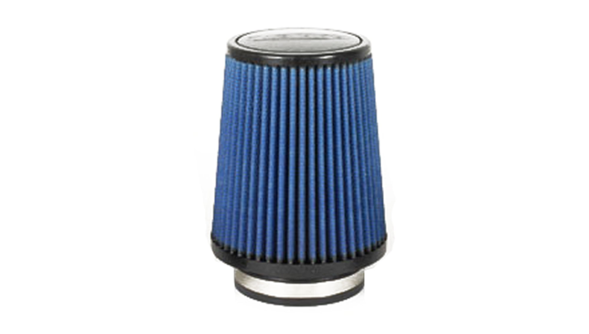 2005-2008 GMC Envoy Oiled Filter -5111