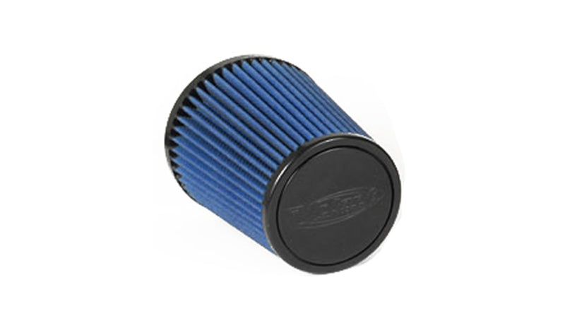 1996-2000 GMC Yukon Oiled Filter - 5111