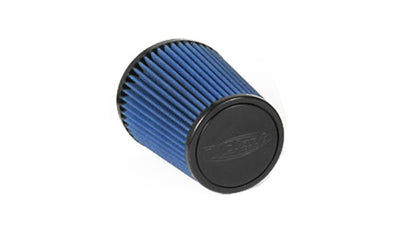 1996-2000 Chevrolet K1500-K3500 Oiled Filter - 5111