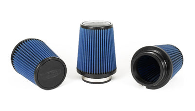 1996-2001 Chevrolet C1500, C2500, C3500 - Oiled Filter 5111