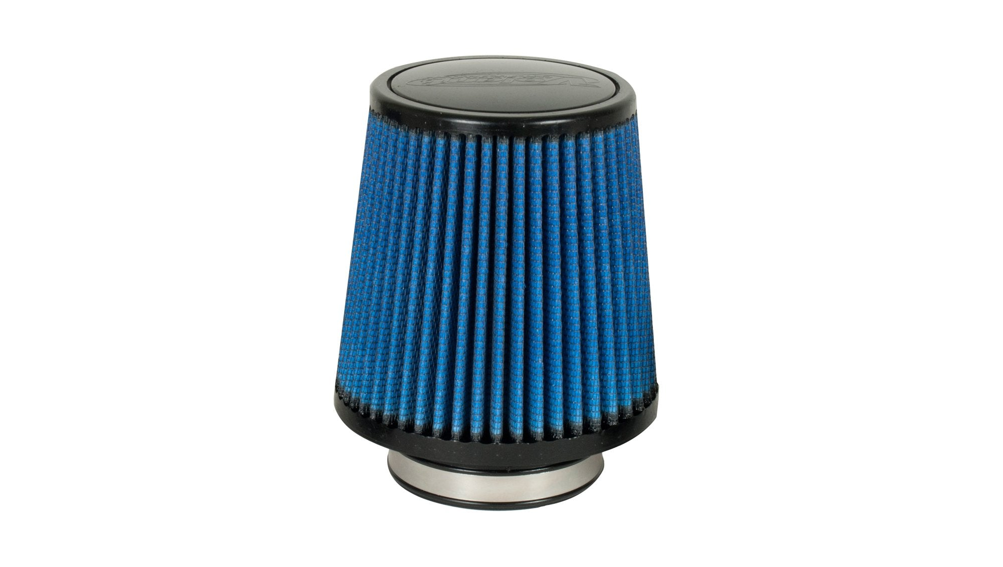 1996-2004 Chevrolet S10 Oiled Air Intake Air Filter - 5113