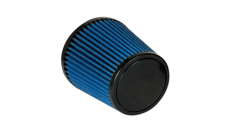 2006-2008 Chevrolet Trailblazer Oiled Air Intake Air Filter - 5113