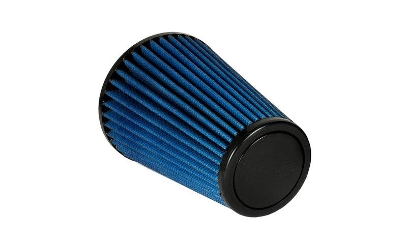 Pro5 Cotton Oiled Air Intake Air Filter - 5114