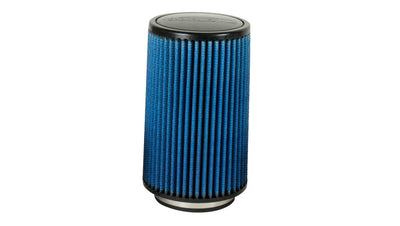 Pro5 Cotton Oiled Air Intake Air Filter - 5115