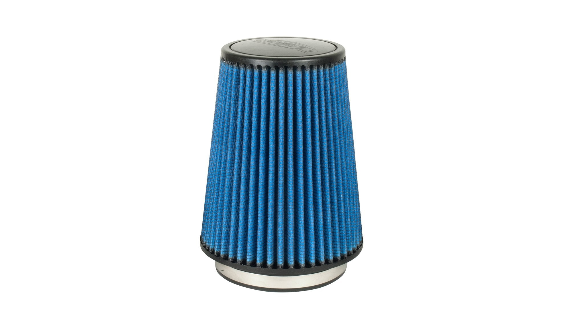 Pro5 Cotton Oiled Air Intake Air Filter - 5117