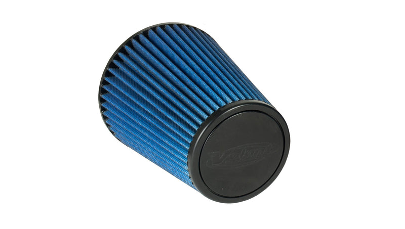 1988-1995 Chevrolet K1500, K2500 and K3500 Oiled Air Intake - 5117