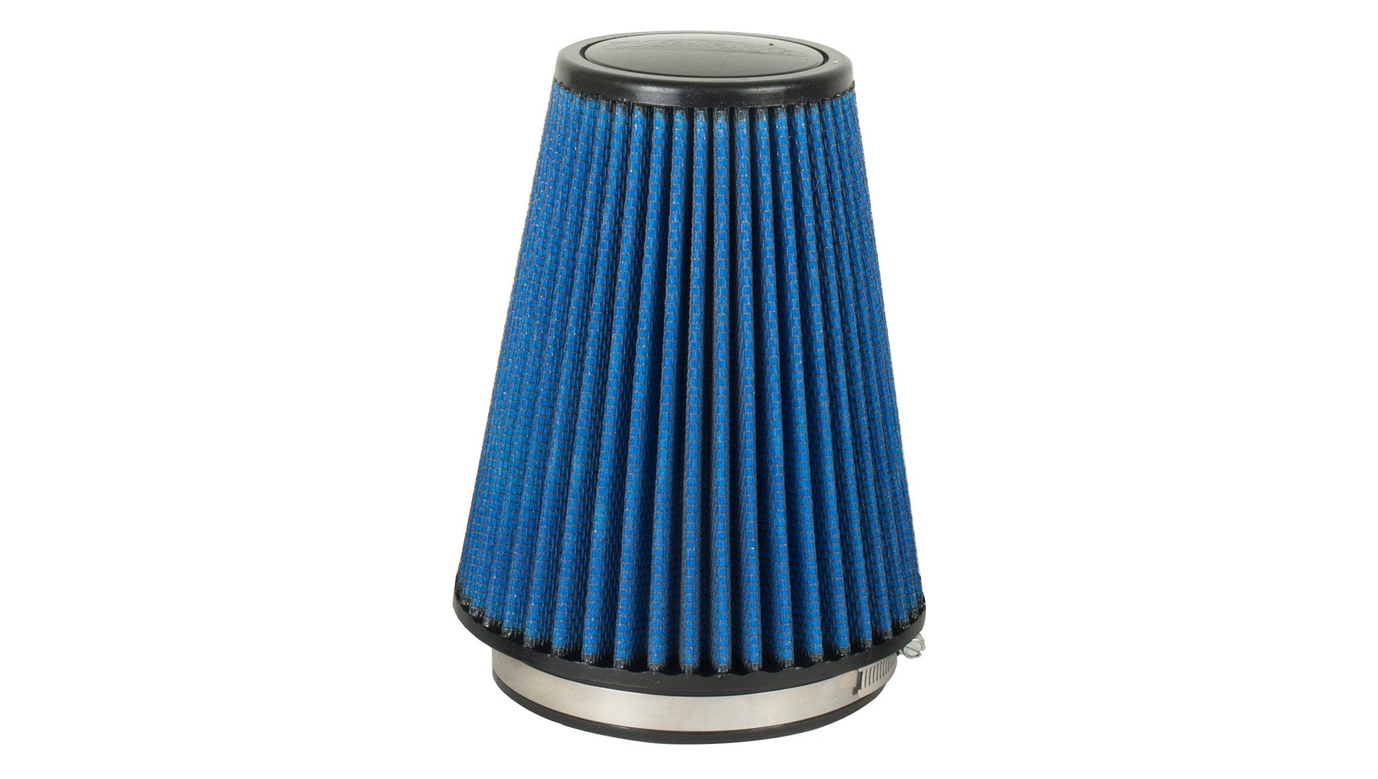 Cotton Oiled Air Intake Air Filter - 5118
