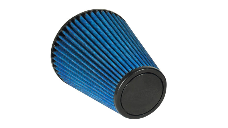 2002-2008 Dodge Ram 1500, 2500 and 3500 Cotton Oiled Air Intake Air Filter - 5118