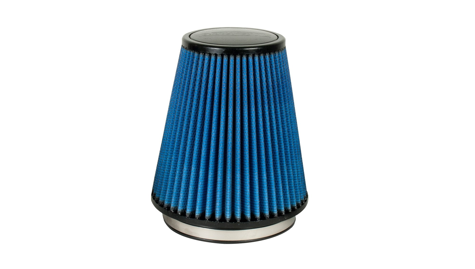 1999-2020 Chevrolet Suburban and Tahoe Oiled Air Intake Air Filter - 5119