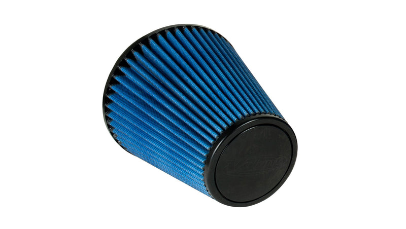 1999-2015 Chevrolet Silverado 2500 and 3500 Oiled Air Intake Air Filter - 5119