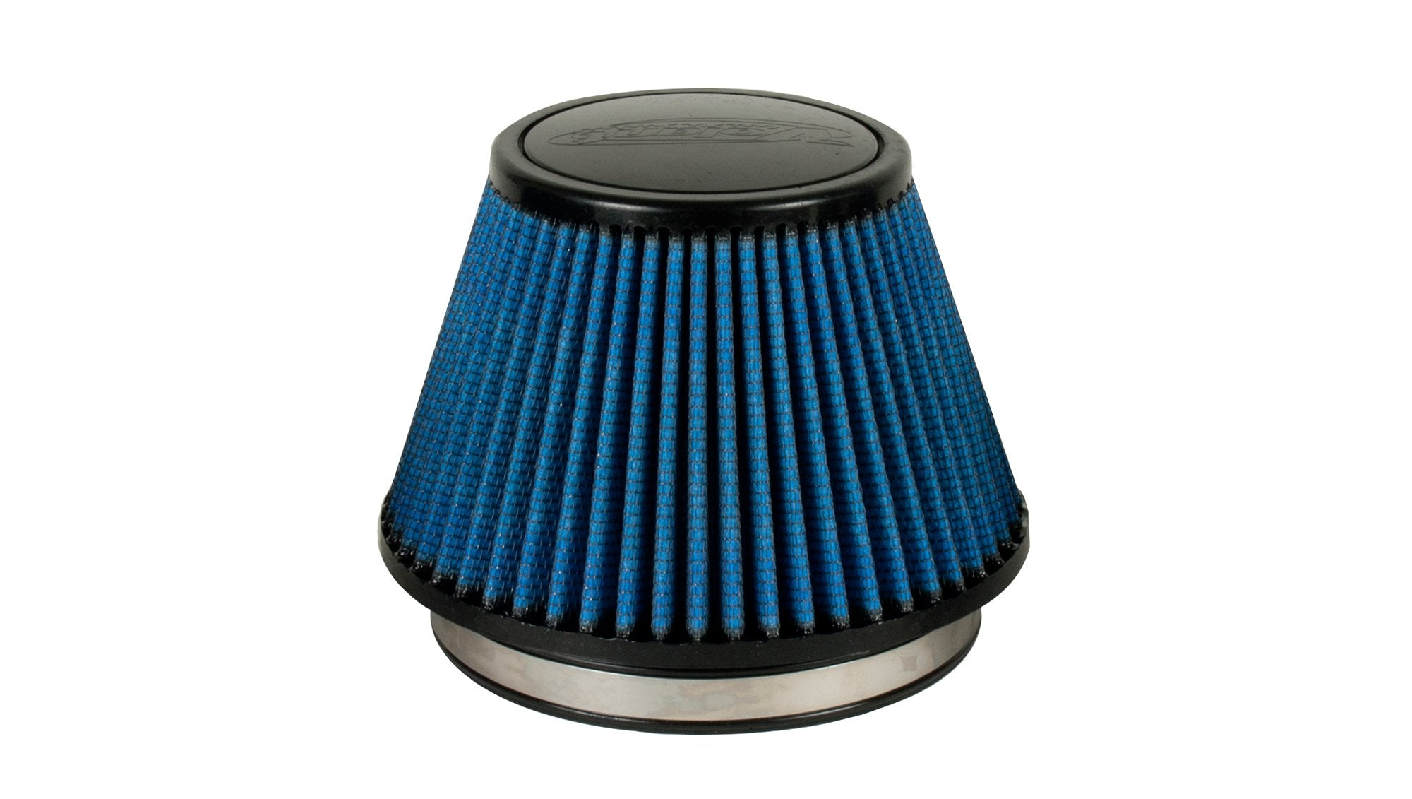 2005-2007 Nissan Frontier, Xterra, Pathfinder Oiled Air Intake Air Filter - 5120