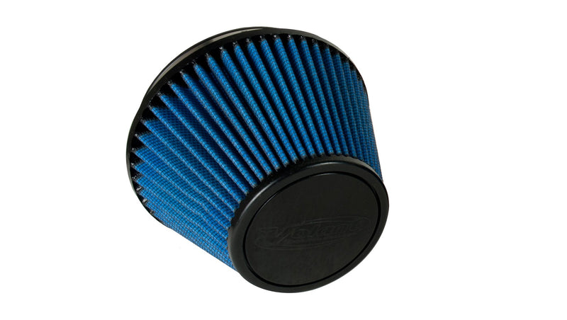2019-2020 Jeep Gladiator JT Oiled Air Intake Air Filter - 5120