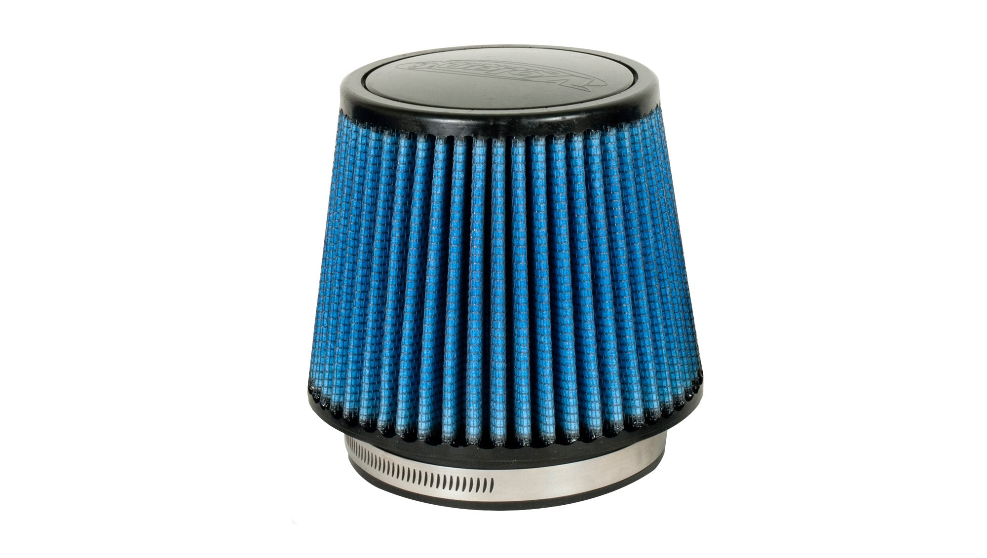 MaxFlow Oiled Air Filter (5121) Replacement Air Filter [OBSOLETE]