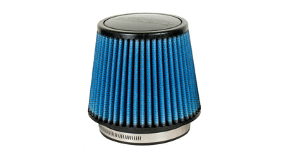 Pro5 Cotton Oiled Air Intake Air Filter - 5121