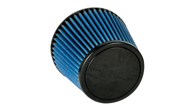 Pro5 Cotton Oiled Air Intake Air Filter - 5104