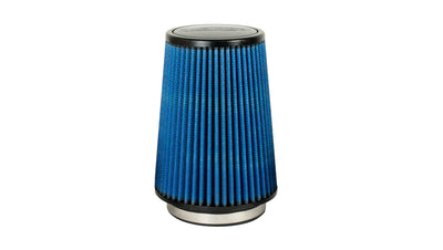 Pro5 Cotton Oiled Air Intake Air Filter - 5122