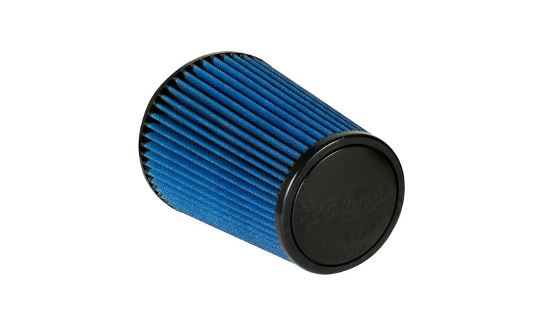 2008-2010 Dodge Challenger R/T Cotton Oiled Air Intake Air Filter - 5122