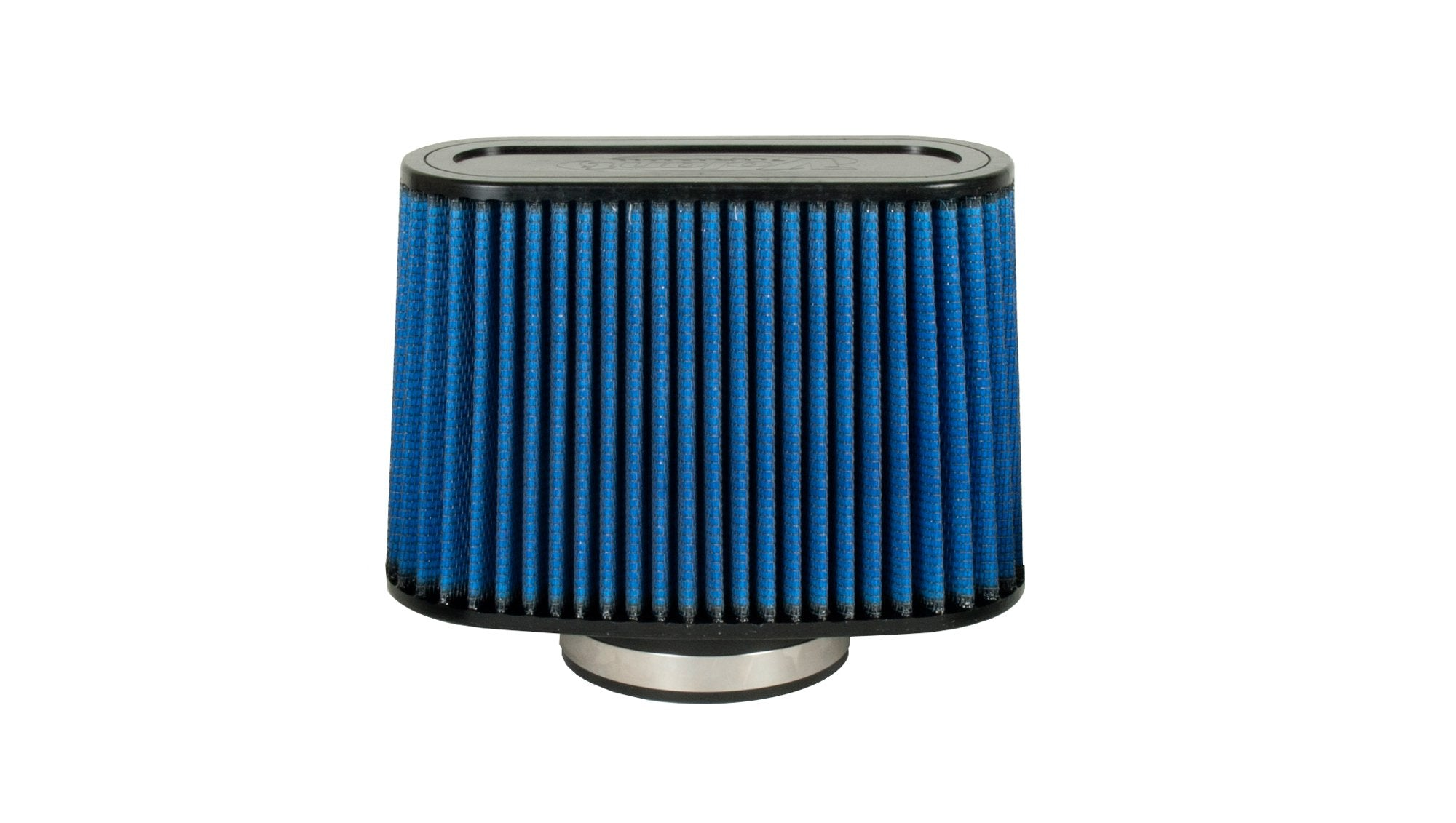1996-2000 Chevrolet C2500, C3500, K2500 and K3500 Oiled Air Intake Air Filter - 5123