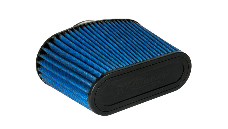 Pro5 Cotton Oiled Air Intake Air Filter - 5123