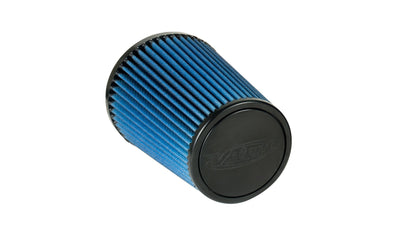 PowerCore Air Intake Air Filter - 61518