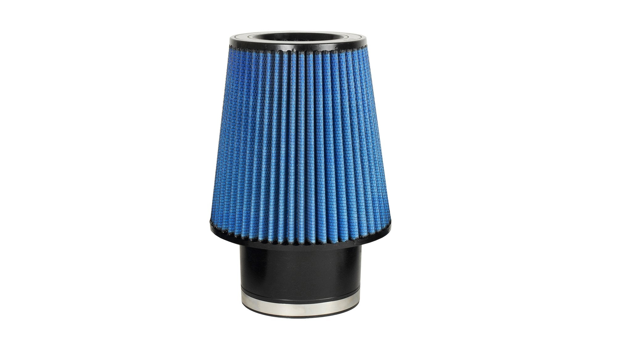 Pro5 Cotton Oiled Air Intake Air Filter - 5125