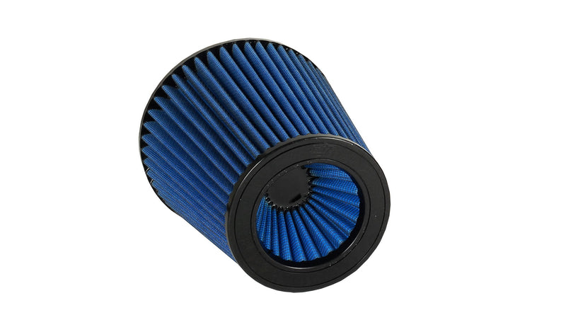 2006-2010 Jeep Grand Cherokee SRT8 Oiled Air Intake Air Filter - 5125