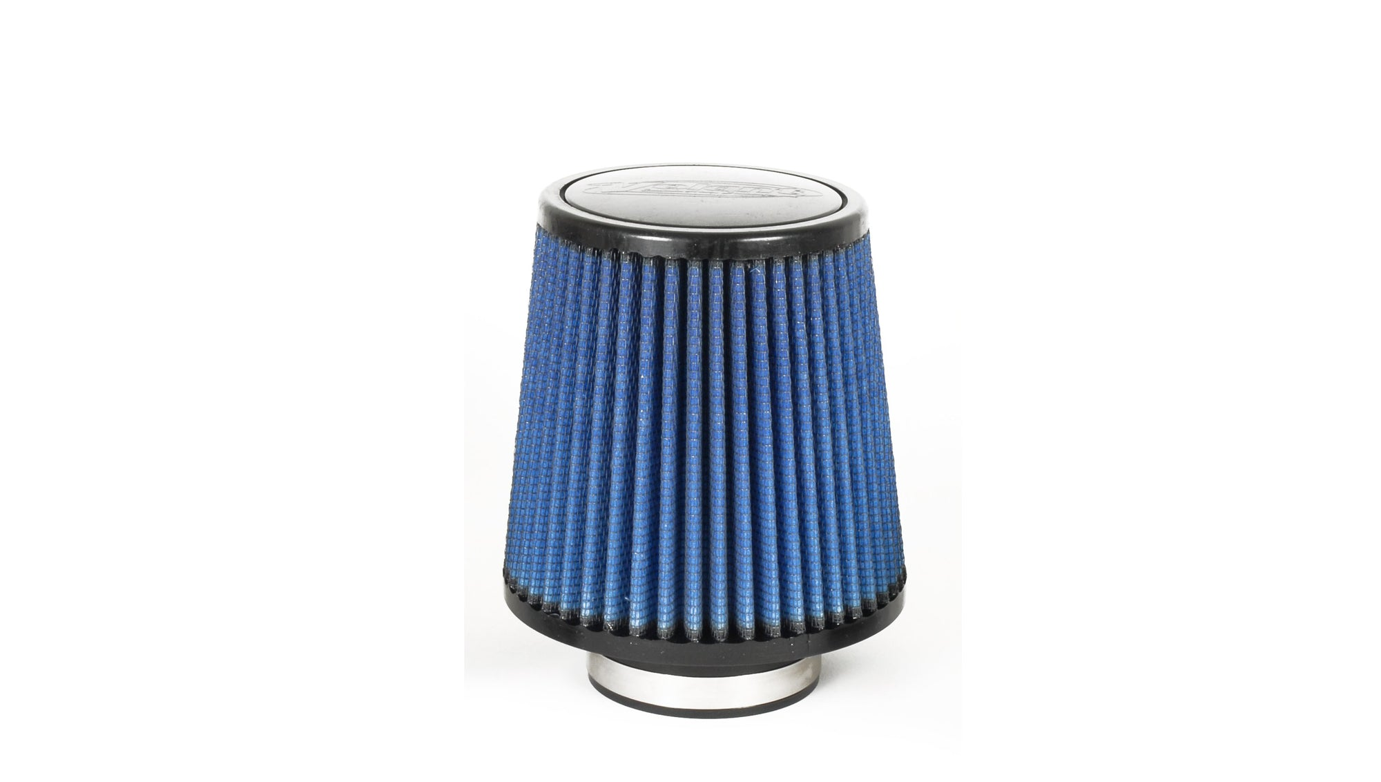 MaxFlow Oiled Air Filter (5129) Replacement Air Filter
