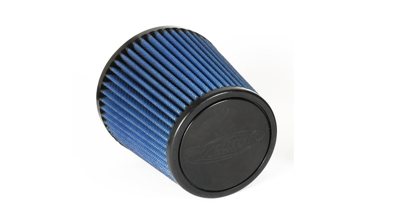 1999-2013 Toyota Tacoma Oiled Air Intake Air Filter - 5129