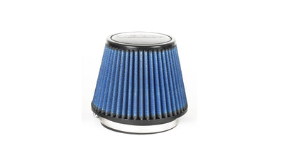 Pro5 Cotton Oiled Air Intake Air Filter - 5132