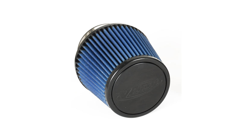 MaxFlow Oiled Air Filter (5143) Replacement Air Filter [OBSOLETE]
