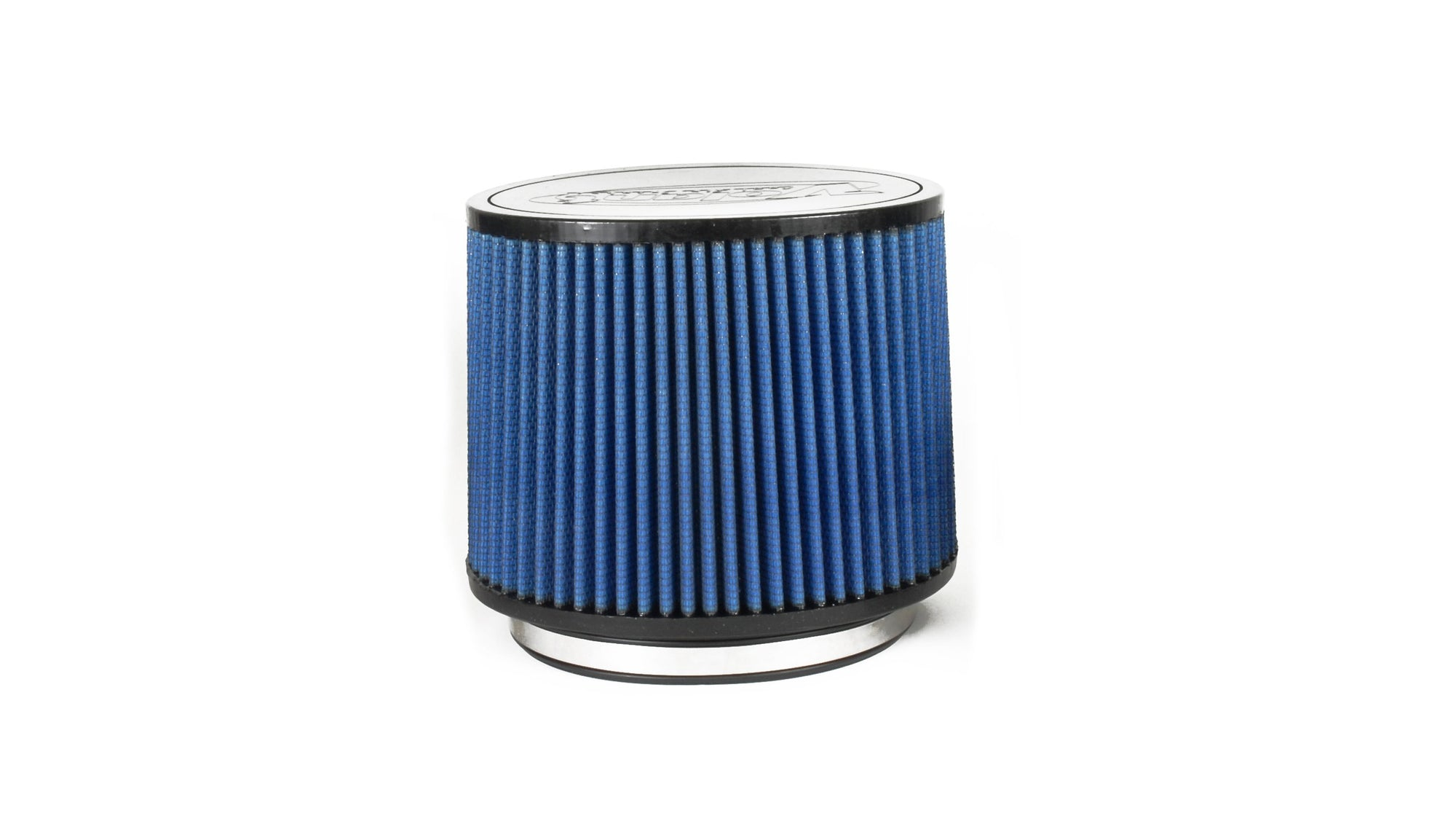 MaxFlow Oiled Air Filter (5144) Replacement Air Filter