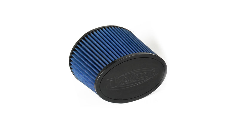 2011-2018 Dodge Challenger Oiled Air Intake Air Filter - 5144
