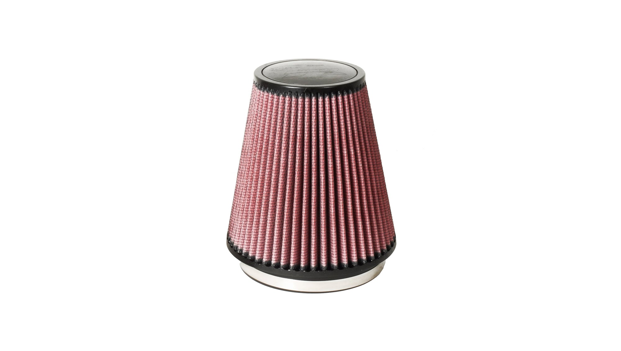 Pro5 Cotton Oiled Air Intake Air Filter - 5150