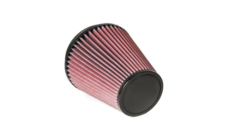 Primo Cotton Oiled Air Intake Air Filter - 5150