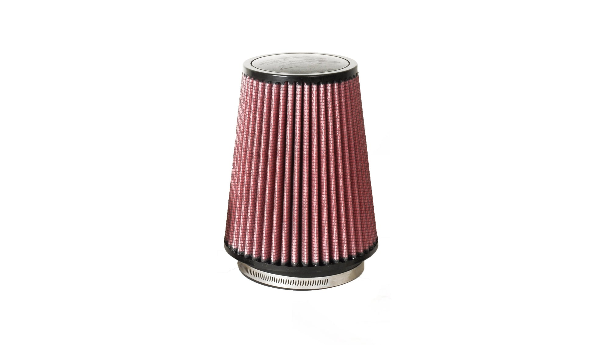 1996-2002 Dodge Ram 2500 and 3500 Oiled Air Intake Air Filter - 5151
