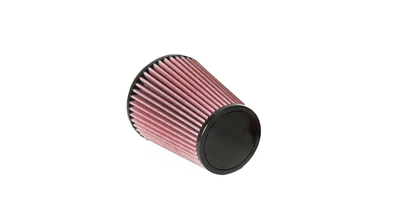 Primo Cotton Oiled Air Intake Air Filter - 5151