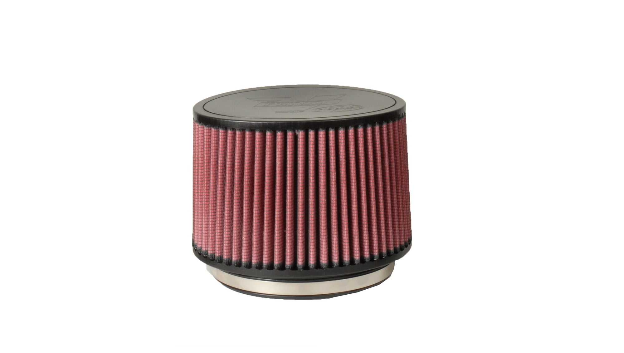 2003-2007 Dodge Ram 2500 and 3500 Oiled Air Intake Air Filter - 5152