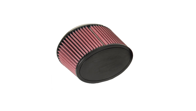 2003-2010 Ford F-250, F-350, F-450 and F-550 6.0 and 6.4L Engine Oiled Air Intake Air Filter - 5152