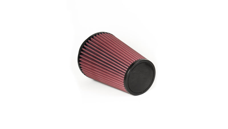 1999-2003 Ford Super Duty 7.3L V8 Primo Oiled Air Intake Air Filter - 5153