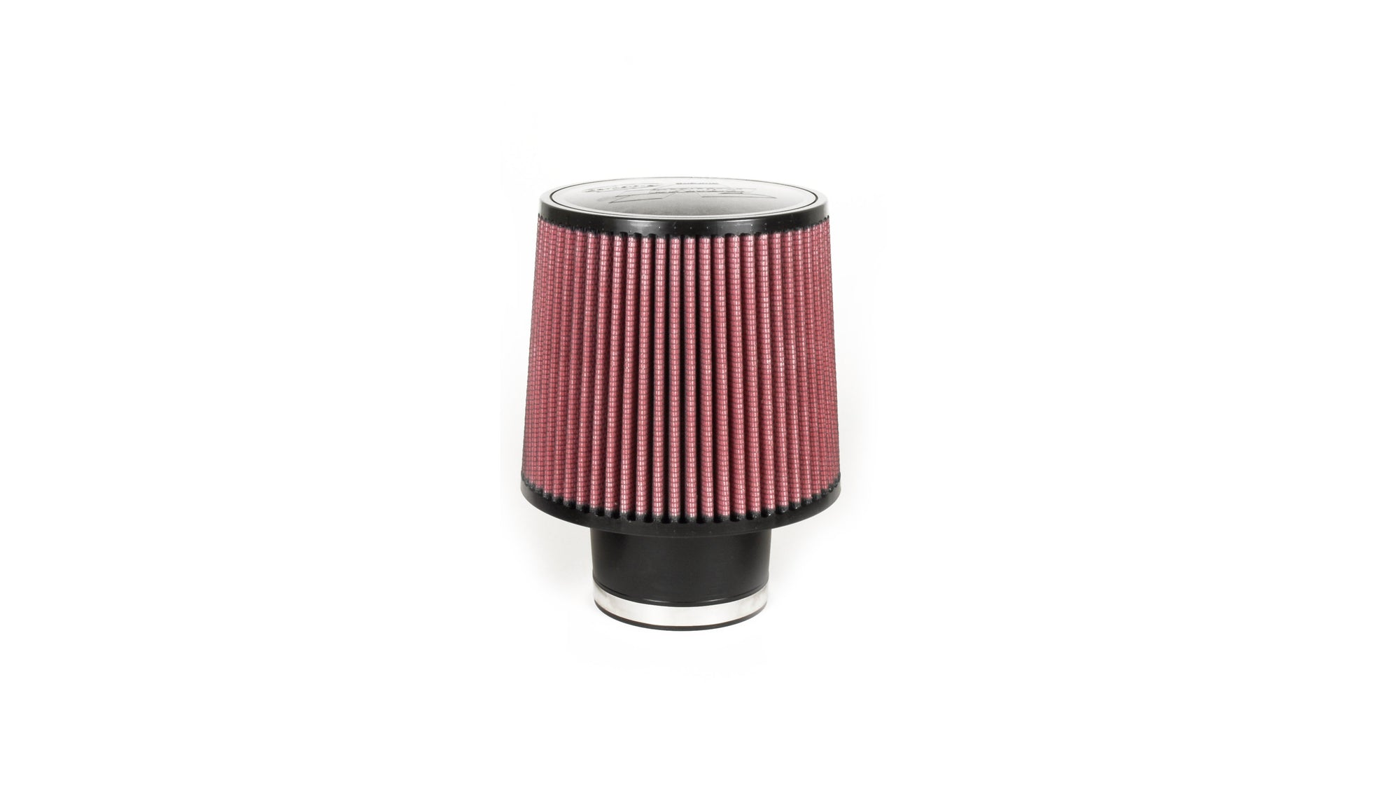 2001-2004 Chevrolet Silverado 2500HD and 3500 HD Primo Cotton Oiled Air Intake Air Filter - 5154