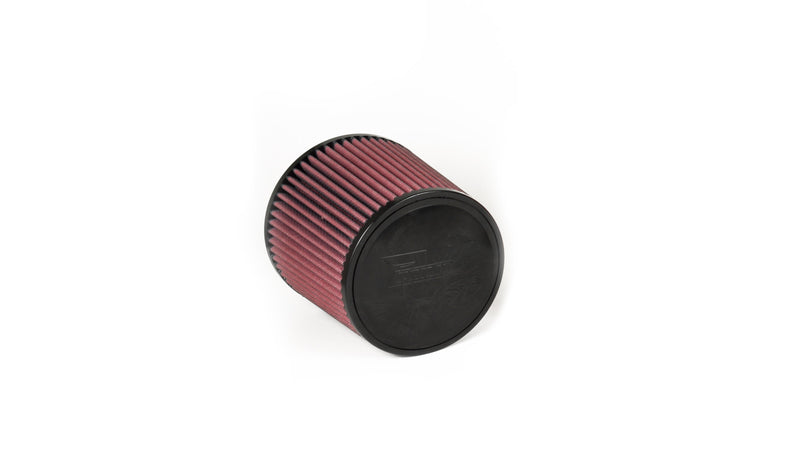 Primo Cotton Oiled Air Intake Air Filter - 5154