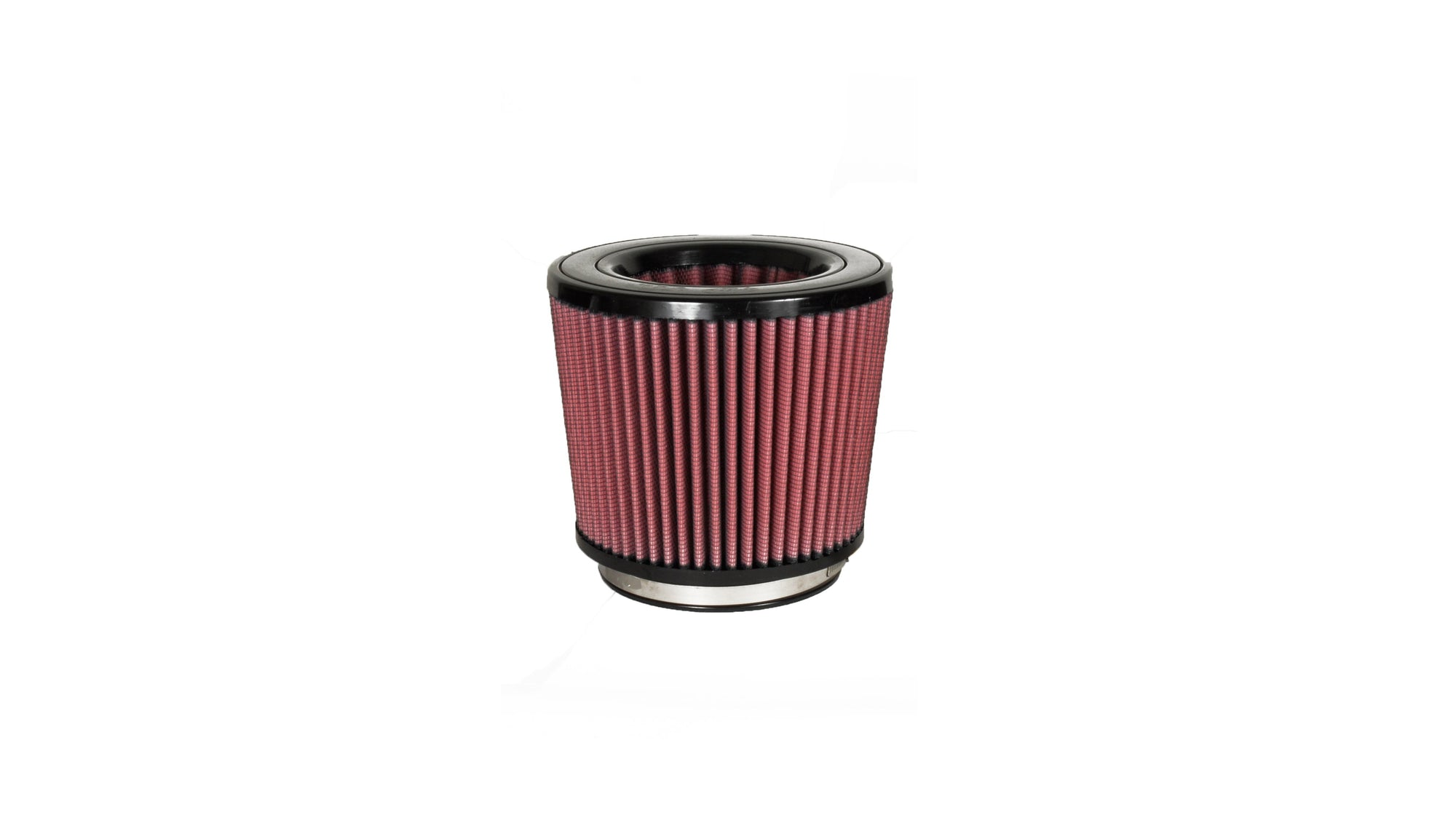 Primo Oiled Air Intake Air Filter - 5158