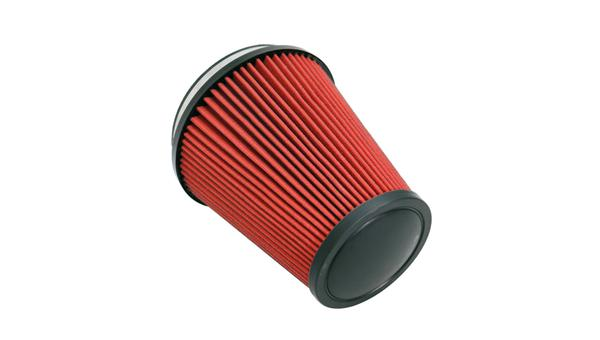 DryTech Cotton Dry Air Intake Air Filter - 5160