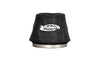 Pre-Filter for Jeep Wrangler Pro5 Filter 5120 - 51914