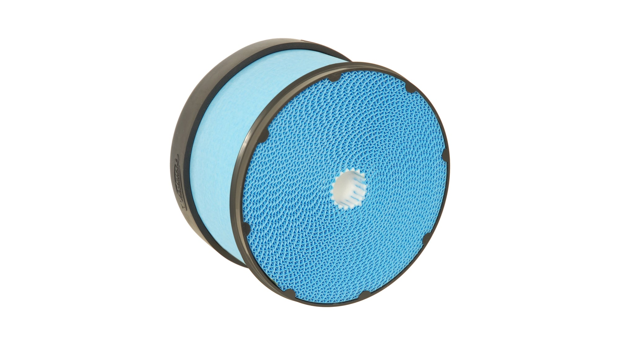 2003-2008 Dodge Ram 2500 and 3500 PowerCore® Air Filter