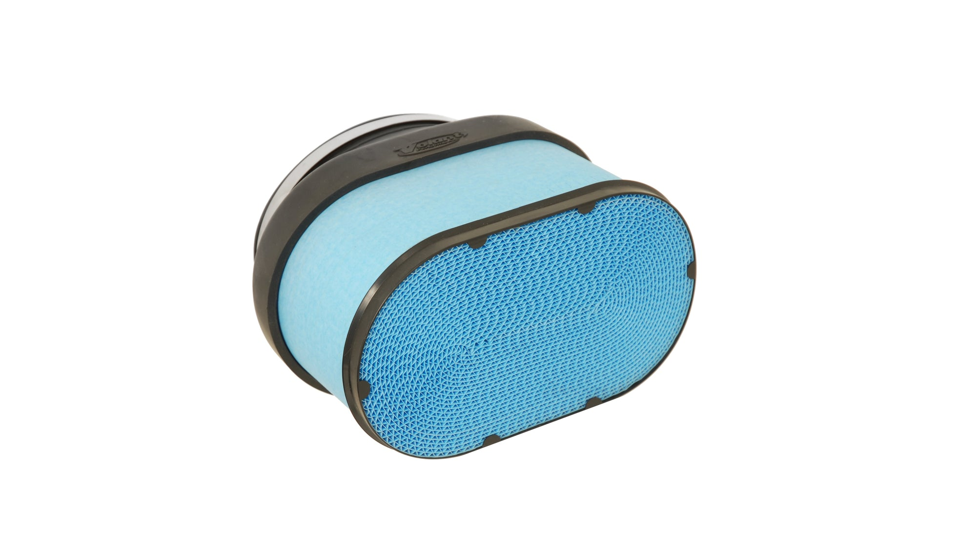 2004-2015 Nissan Titan PowerCore Air Filter