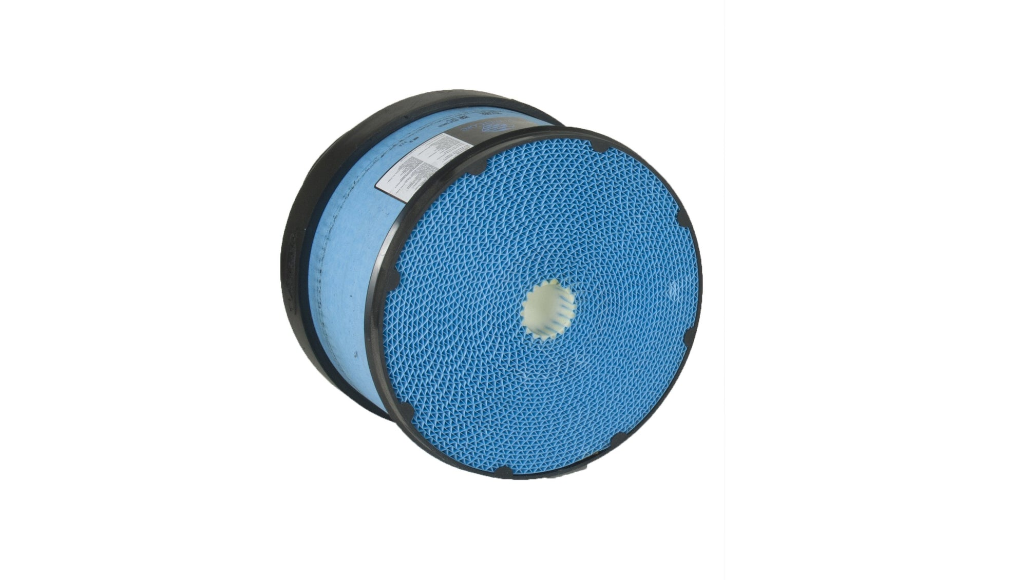 PowerCore No Maintenance Air Filter (61506) Replacement Air Filter