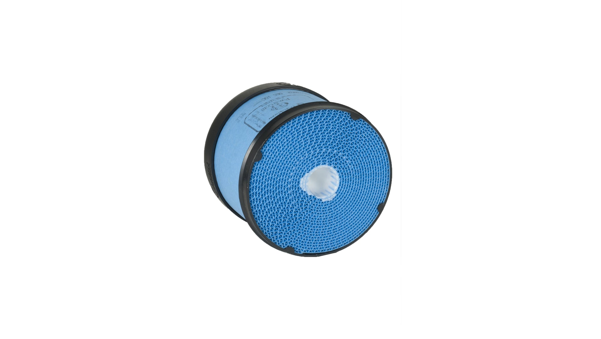 PowerCore Air Intake Air Filter - 61511